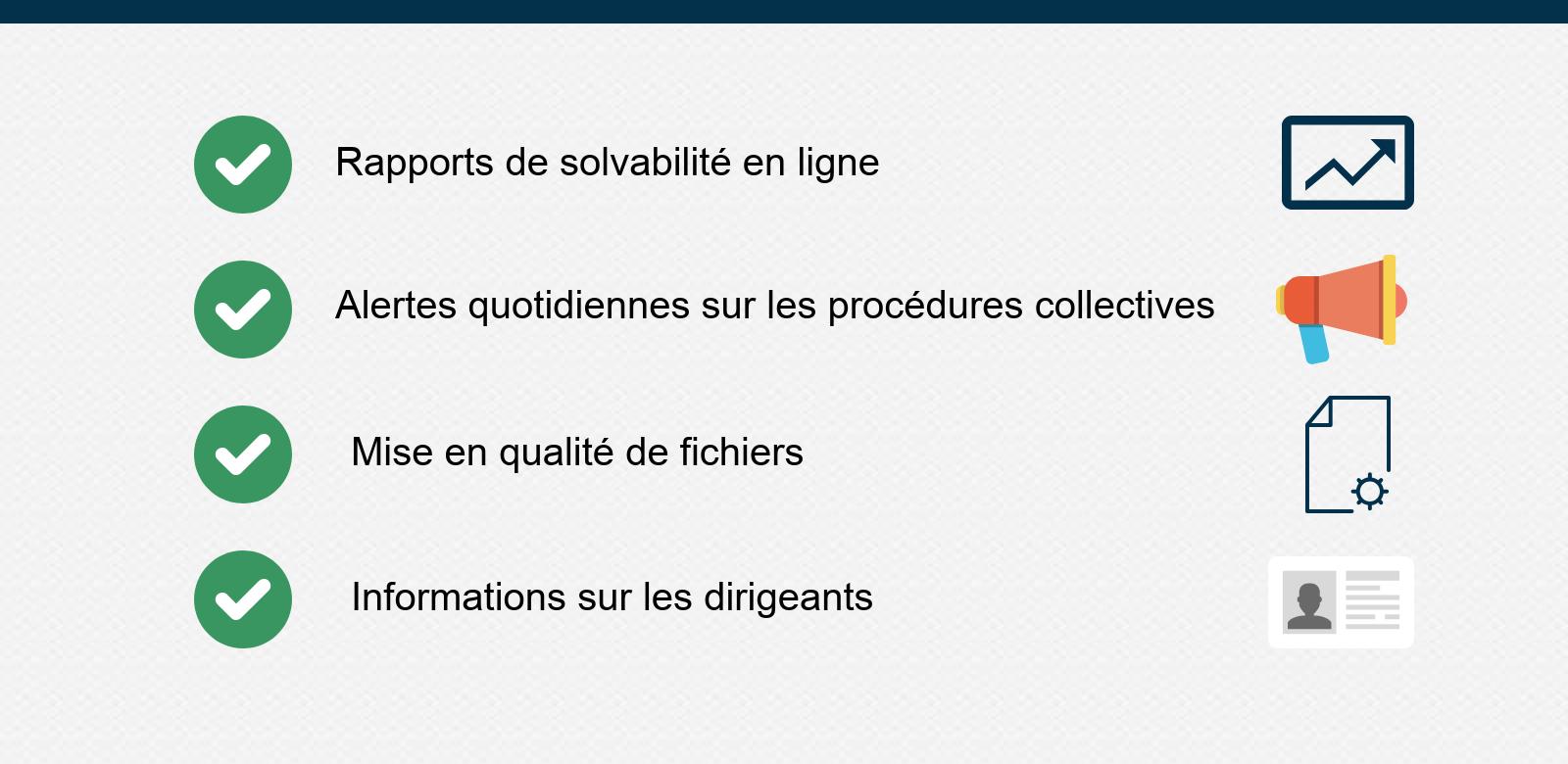 solution-creansoft-Infolegale