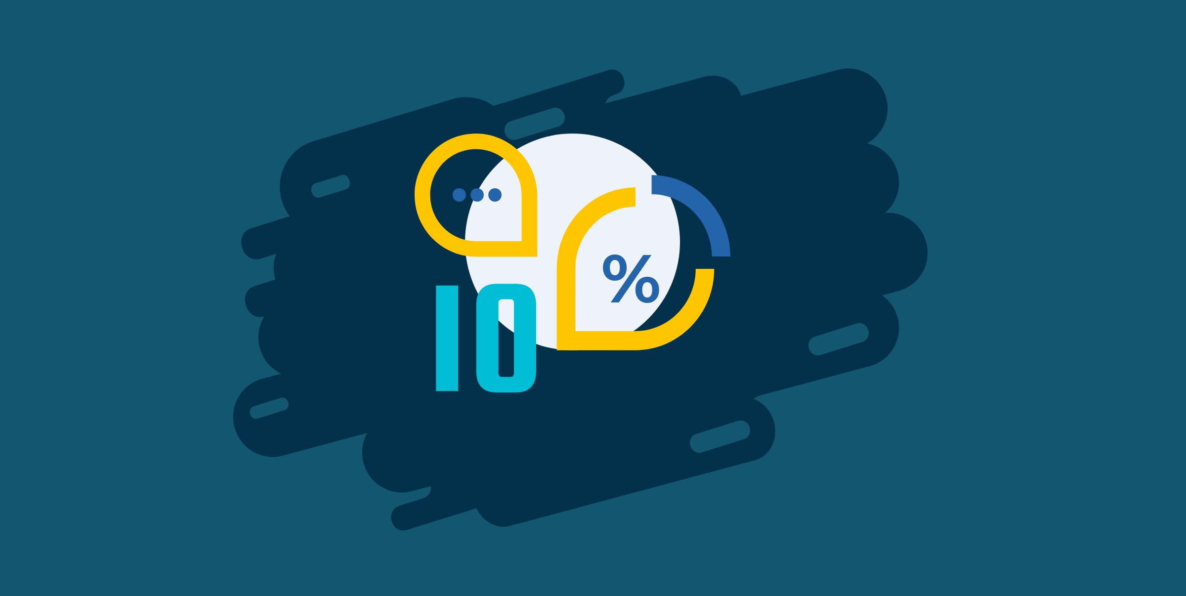 10 statistiques_credit manager