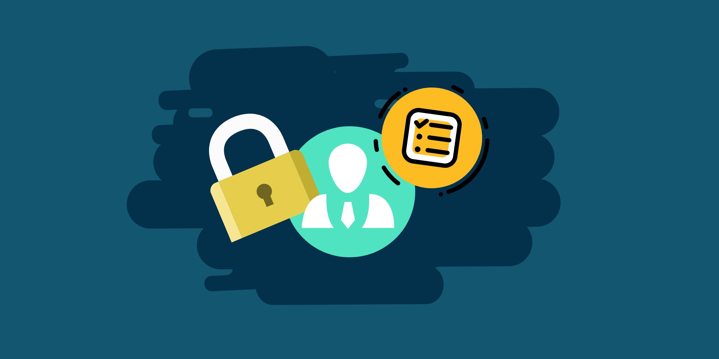 Bilans confidentiels  profil des entreprises ayant recours bilans confidentiels