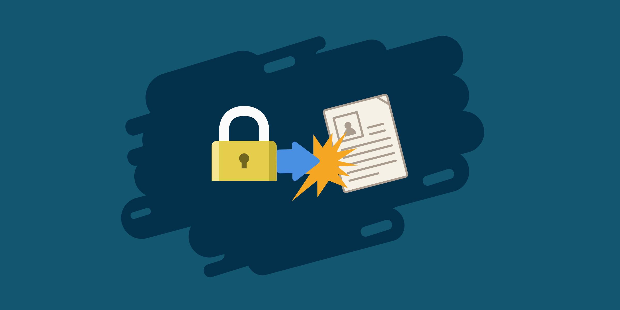 Bilans confidentiels  quel impact sur la publication des comptes