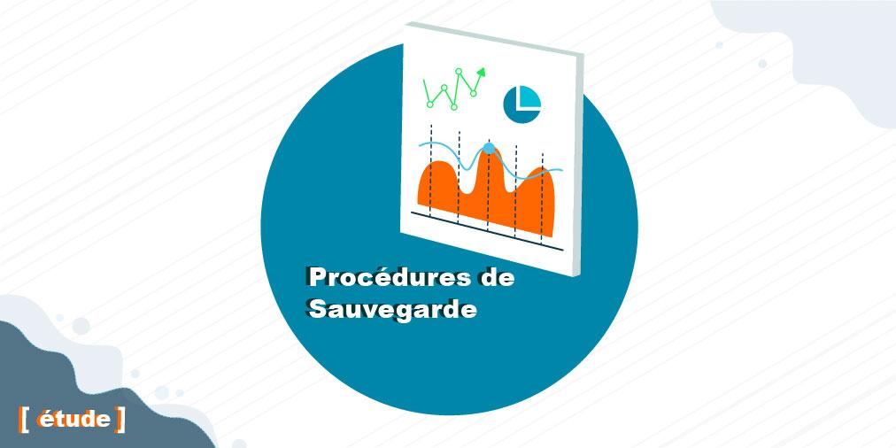 Pérennité des entreprises en procédure de sauvegarde : étude exclusive