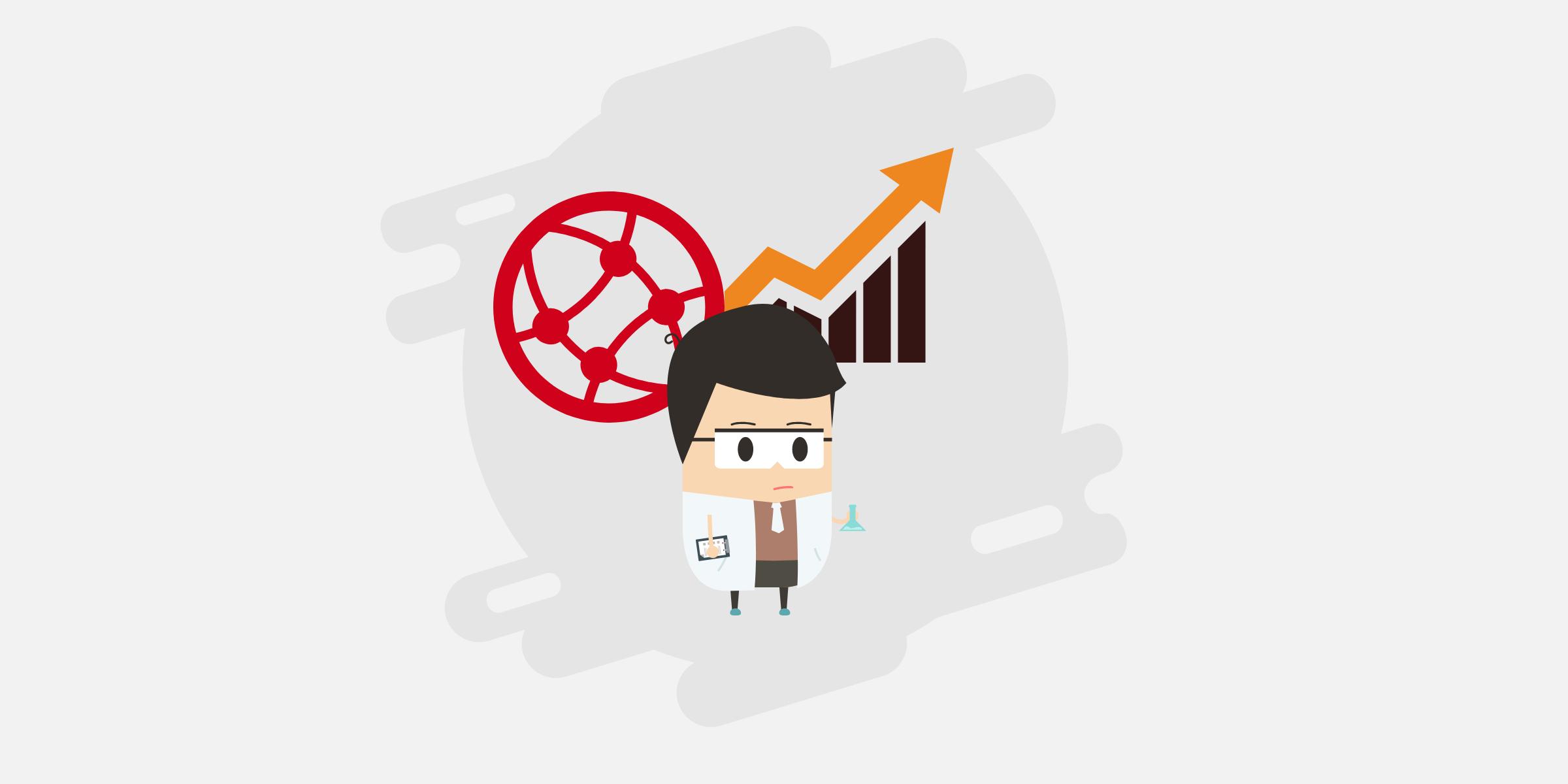 Data analyse et credit management  etat des lieux
