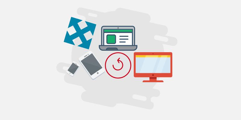 Integrer des informations sur les entreprises dans systeme d-information-1