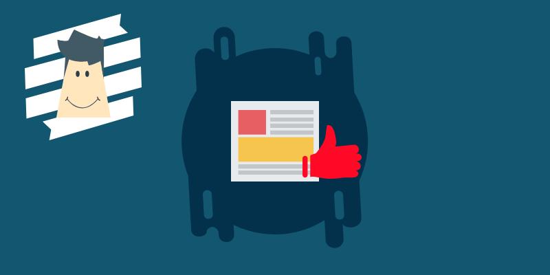 5 conseils pour constituer un bon fichier prospects
