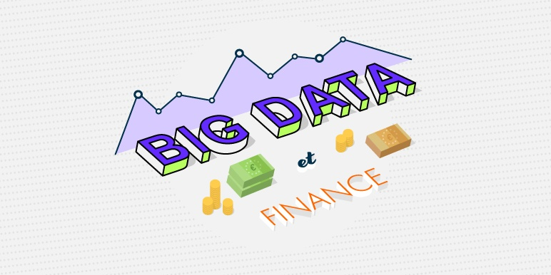 couverture-08-big-data-finances-analyse-des-donnees-et-directions-financieres