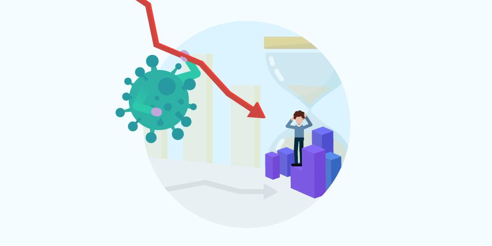 Coronavirus (COVID-19) : les mesures économiques proposées par les pouvoirs publics