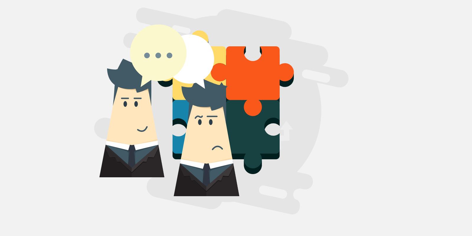 Credit manager : comment se positionner au sein de l'entreprise ?