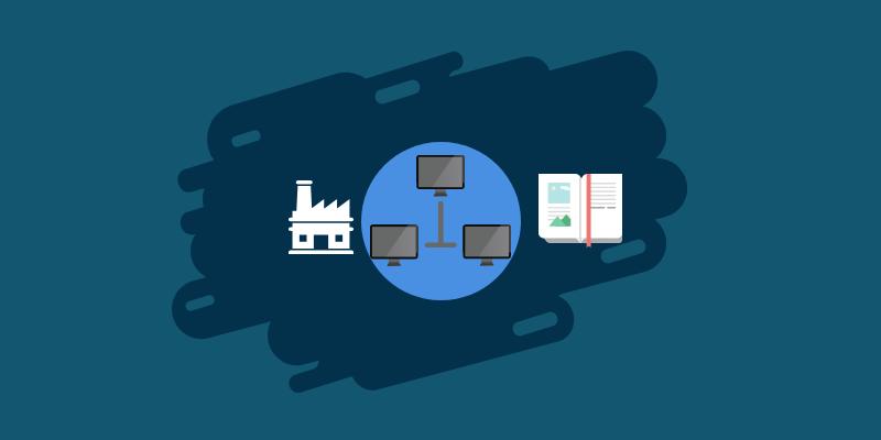 Informations sur les créations d'entreprises : Les JAL sont plus réactifs dans 98 % des cas