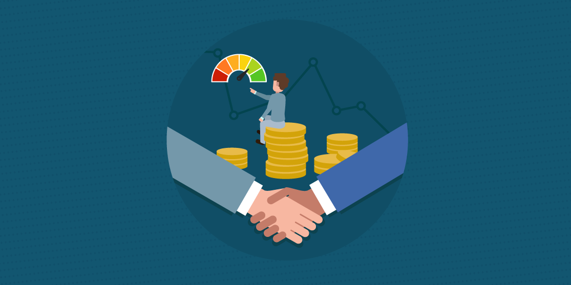 direction-des-achats-ameliorez-la-gestion-risque-fournisseur-png