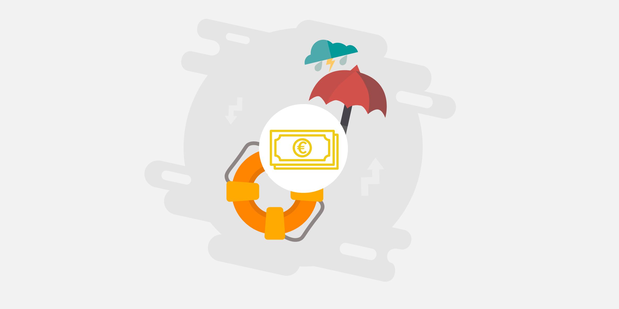 Une entreprise sans credit manager : un risque à prendre ?