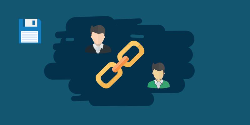 Comment générer des leads BtoB de qualité ?