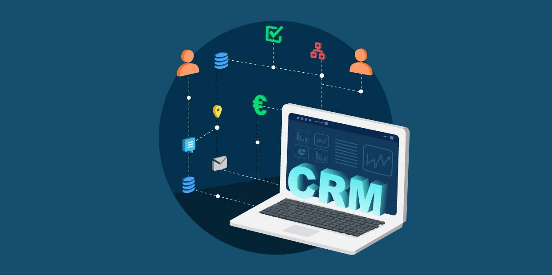 Intégration des données dans votre CRM : quels sont les bénéfices pour votre entreprise ?