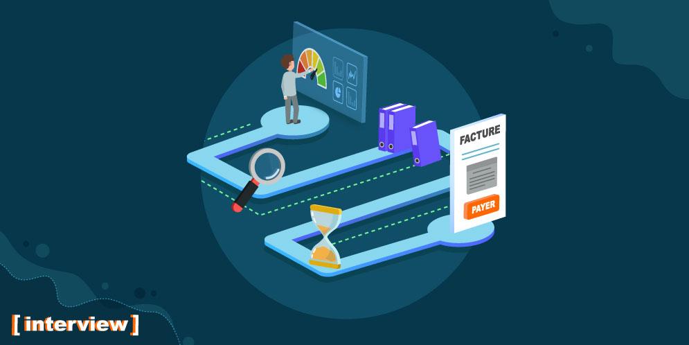 Le poste client: vers une gestion dématérialisée?