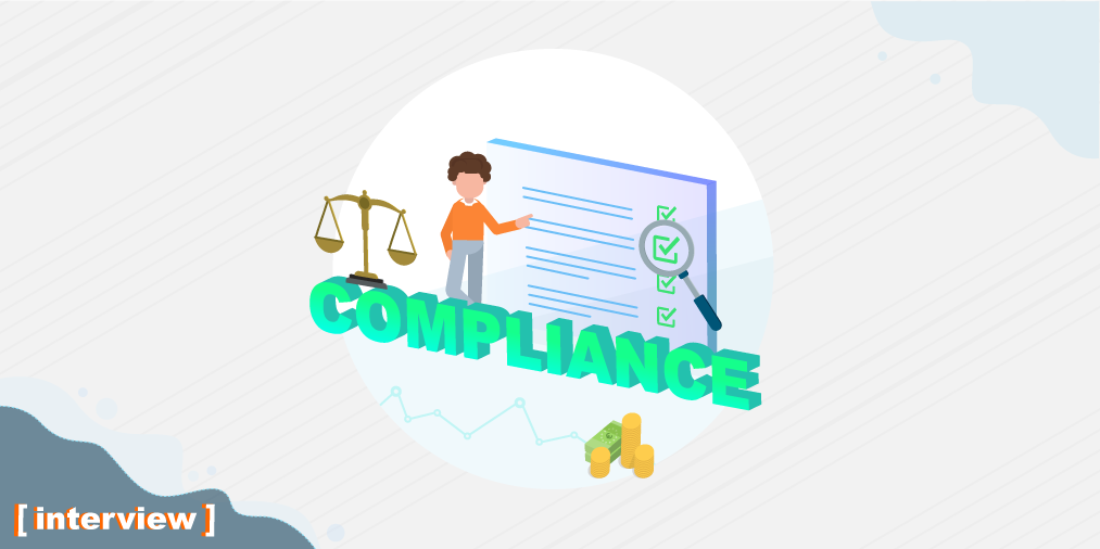 interview-procedures-conformite-plateforme-compliance-infolegale