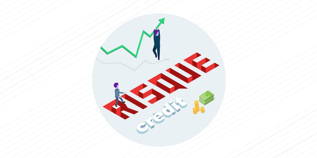 quest-ce-que-le-risque-credit-et-comment-reduire