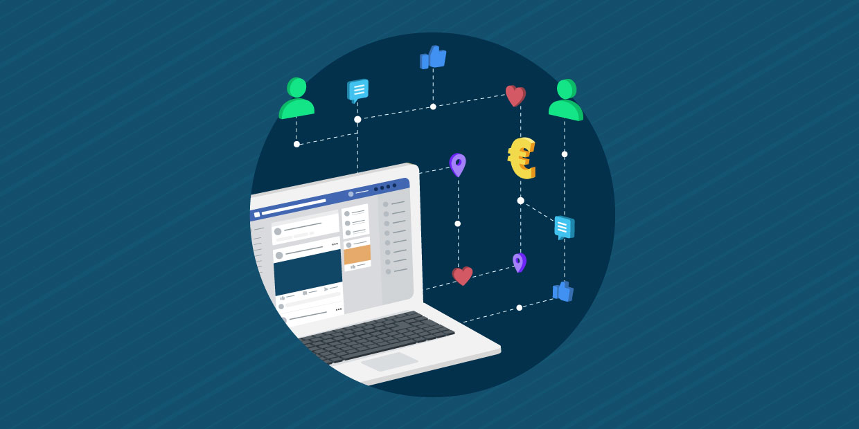 reseaux-sociaux-et-source-de-renseignement-pour-les-entreprises