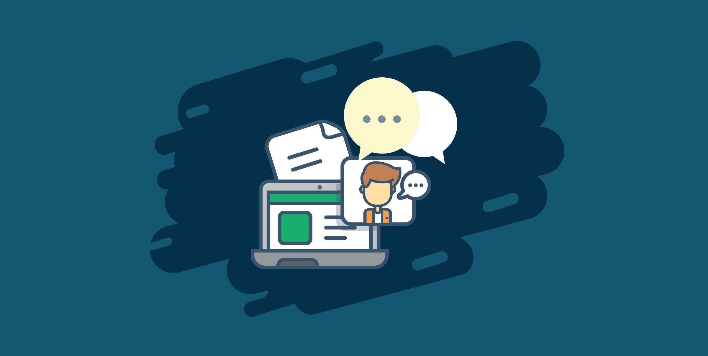 scoring_creditmanager